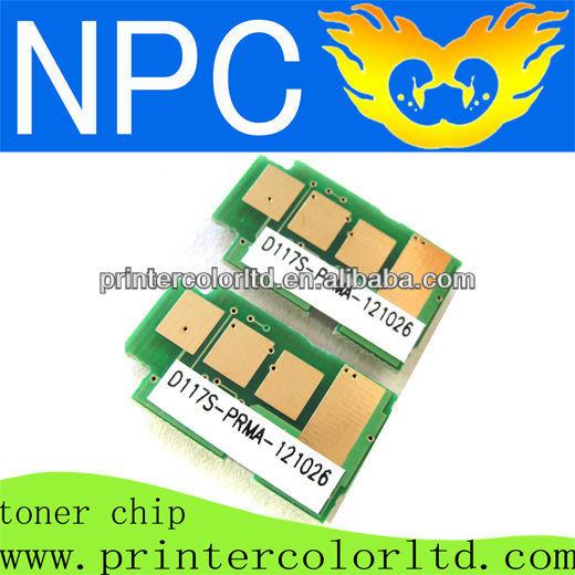 chips OEM printer cartridge For Samsung CLT K506 chips laserjet photocopier chip/For Samsung Paper Labels--free shipping<br><br>Aliexpress