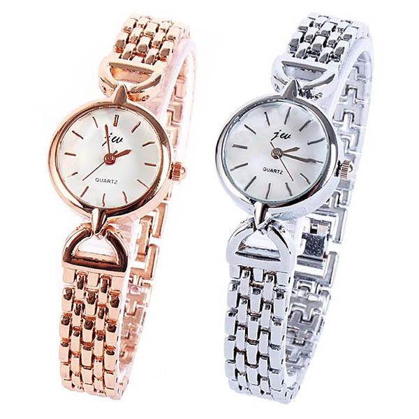 Bracelet Watches For Small Wrists Womens Wrist Watches Small