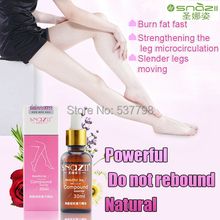 snazii beautiful legs essential oil leg slimming cream slimming products to lose weight and burn fat