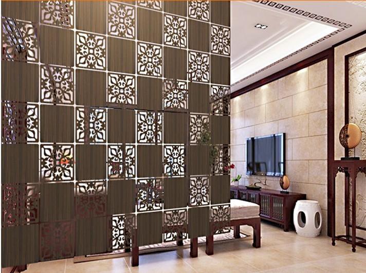 Curtain wall dividers catalog - a furniture.