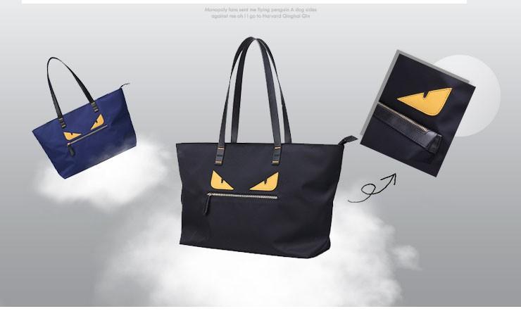 fend bag (3)
