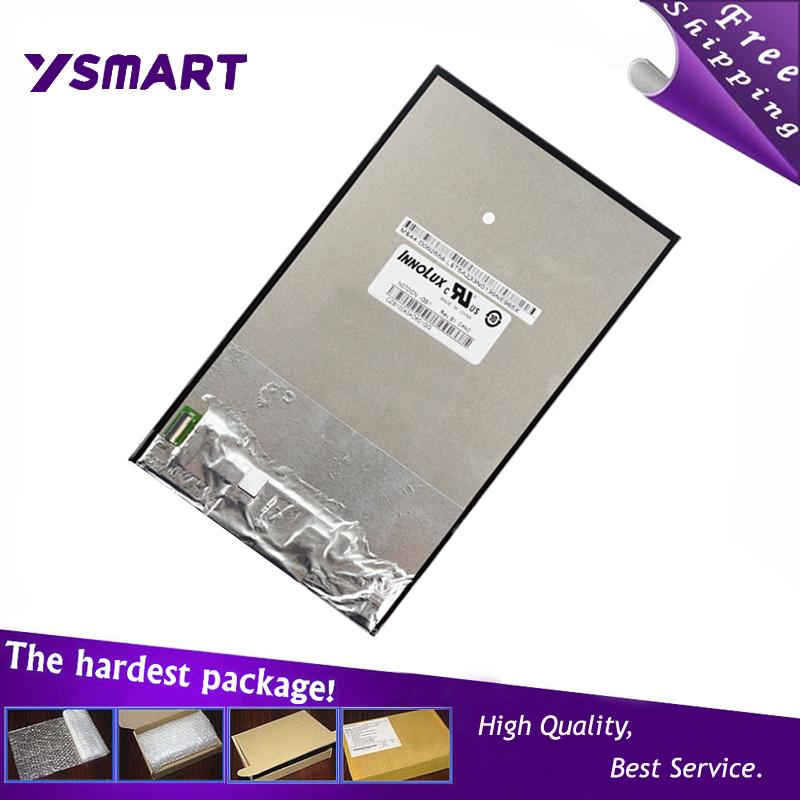 7'' Inch IPS LCD Display Screen Panel N070ICN -GB1 For Asus Fonepad HD7 ME175 ME372CG ME372 K00E ME173X Module Repartment(China (Mainland))