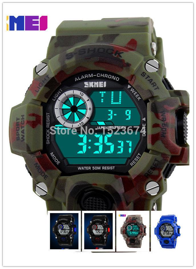 Popular Electronic Stop Clock-Buy Cheap Electronic Stop Clock lots ...