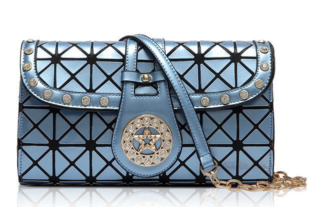2015 Women Bag Genuine Leather Famous Brand Luxury Women Messenger Bags women bag Famous Brand Handbag bolsa feminina hot J272<br><br>Aliexpress