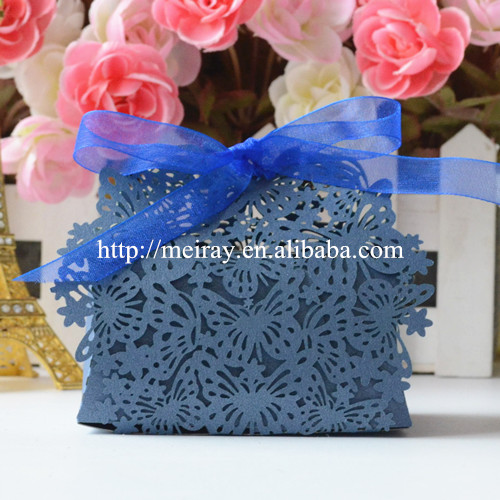 ... giveaways,indian wedding gifts for guests,wedding giveaway gift(China