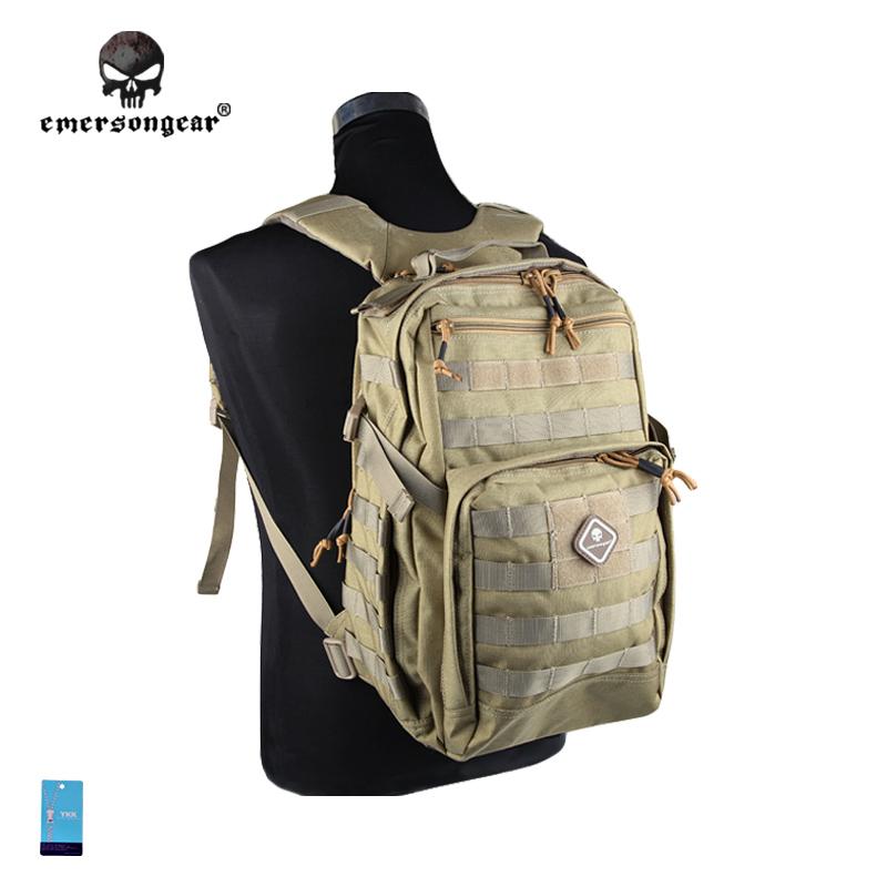 Рюкзак Tmc 10 Литров Для Охоты