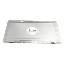 100% Tested Original Brand A1370 MC968 MC969 2012 For Apple MacBook Air LCD Back Case A Cover Wholesales