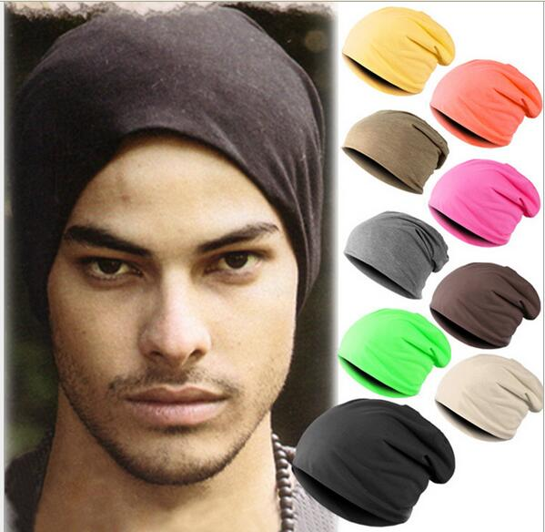 Mzitheryu LT39 Candy color men Korean version of the cap, knitted hat hip-hop hat Winter Headgear(China (Mainland))