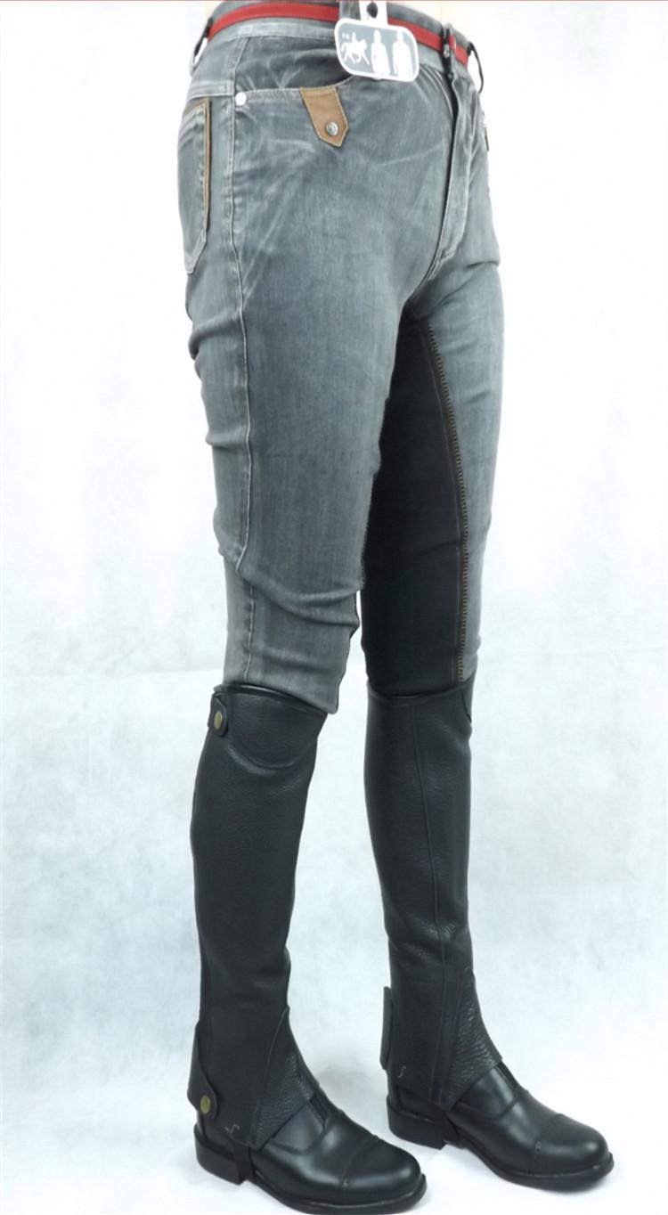 Штаны для конного спорта Doudouluo TREESHIPPING mk1004
