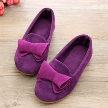 Lovely Summer Girls Sandals Bowtie Sandals Girls Princess Shoes Fashion  Kids Girls Shoes Bow Kids Party Shoes L183