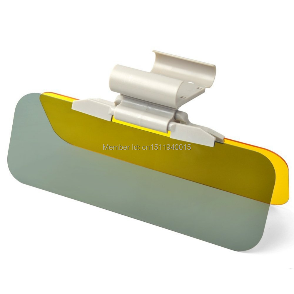 Trillium Glare Zap r Sun Shield - m