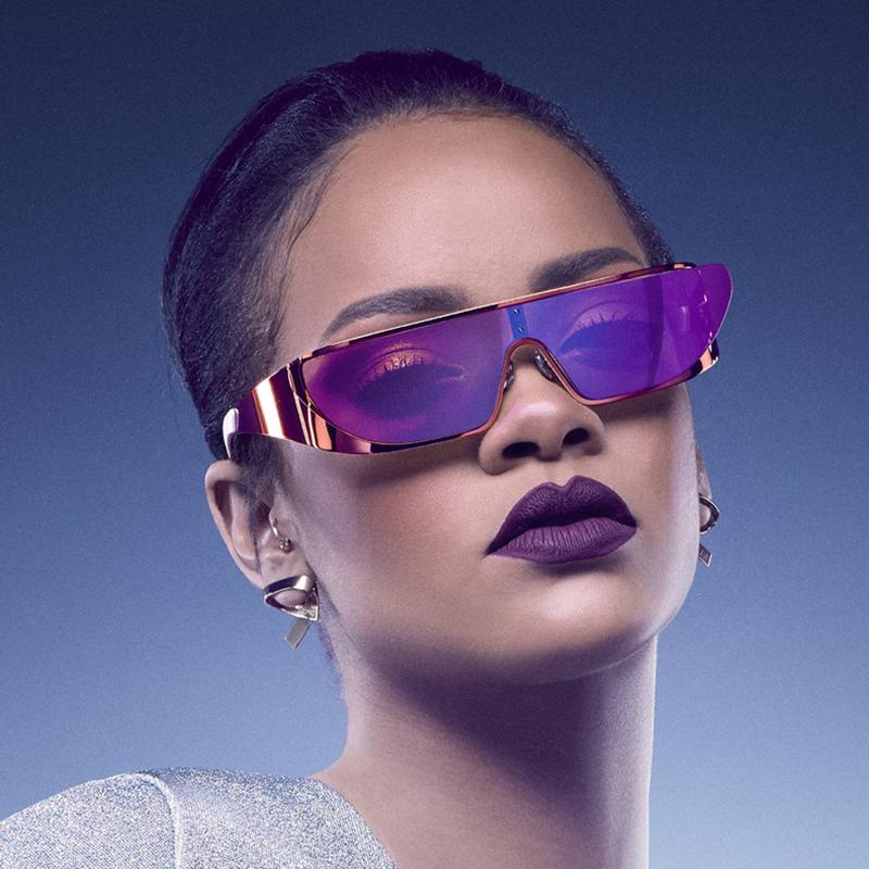 Designer Shield Sunglasses  polar shield sunglasses promotion for promotional polar