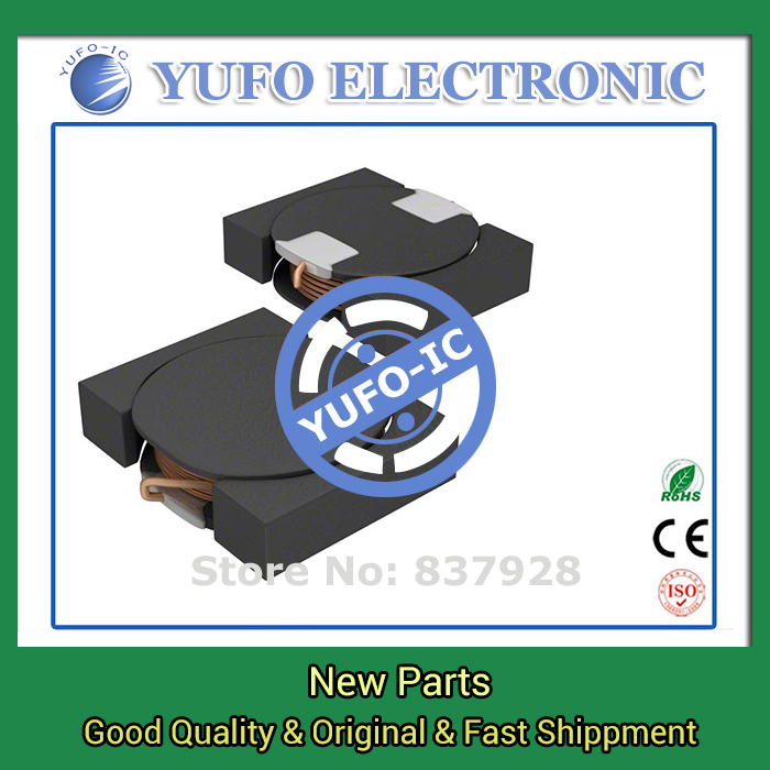 Free Shipping 10PCS VLF504012MT-6R8M original authentic [FIXED IND 6.8UH 1.77A 170 MOHM]  (YF1115D)