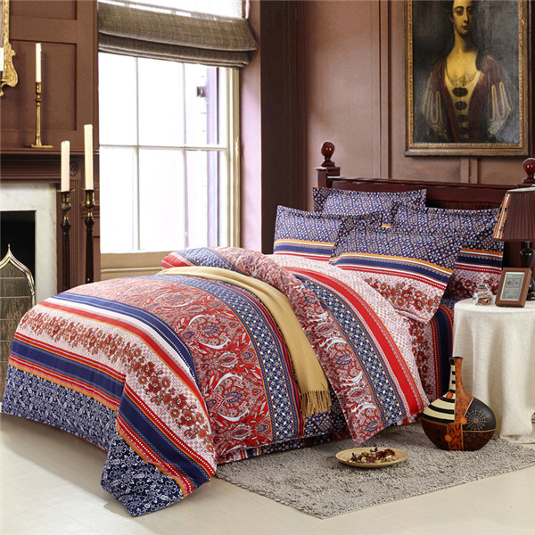 popular discounted comforter sets buy cheap discounted. Black Bedroom Furniture Sets. Home Design Ideas
