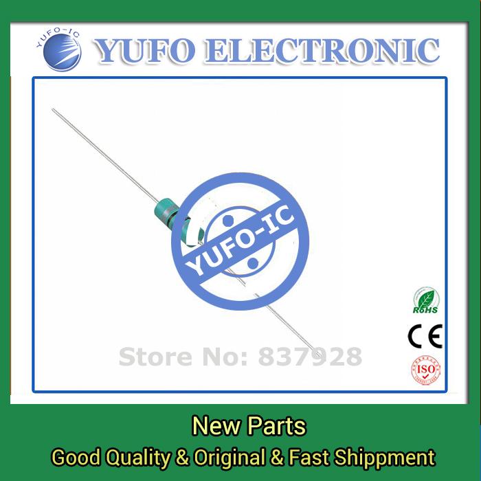 Free Shipping 10PCS IMS05EB8R2K genuine original [FIXED IND 8.2UH 250MA 1.32 OHM]  (YF1115D)