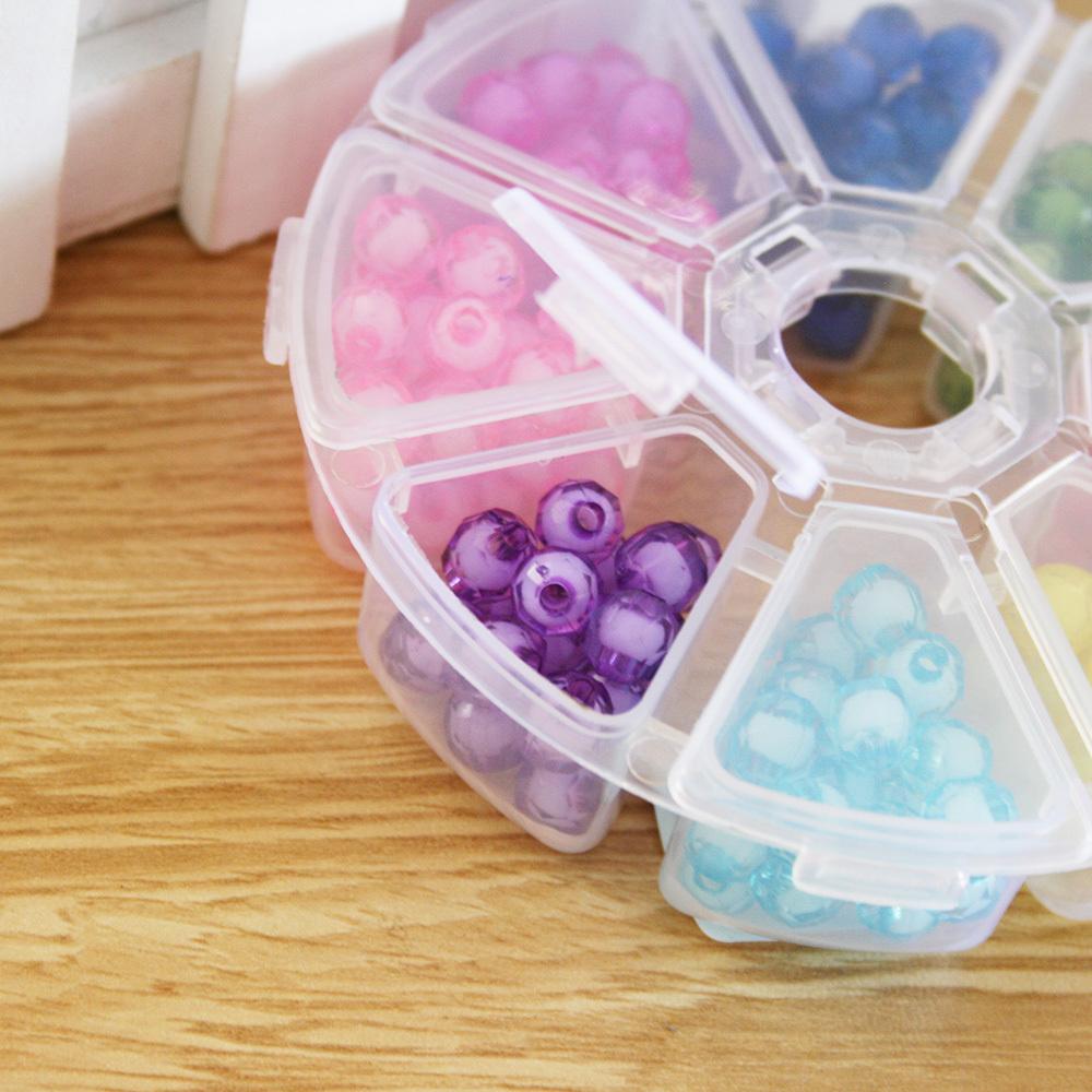 Perles Pour Enfants Promotion Achetez Des Perles Pour Enfants Promotionnels Sur