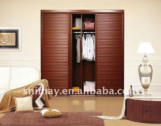 Indiano armadio disegni sns20035 in descrizione 3 - Descrizione camera da letto in inglese ...