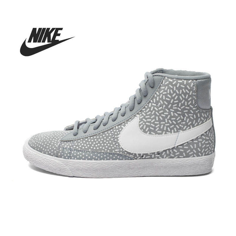 nike blazer cheap