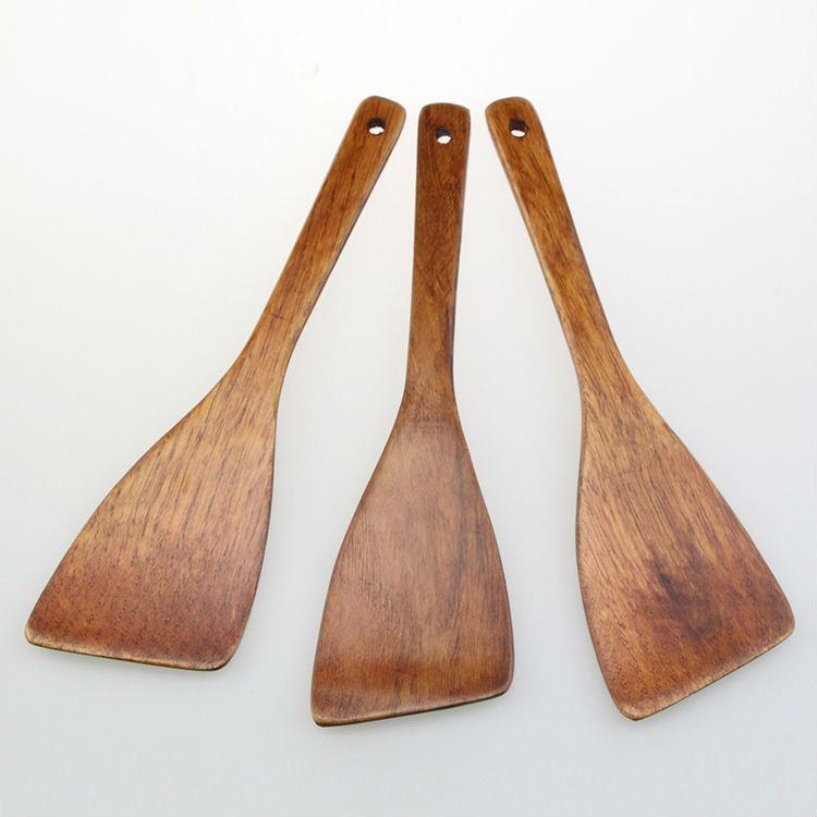 best wooden cooking utensils 1