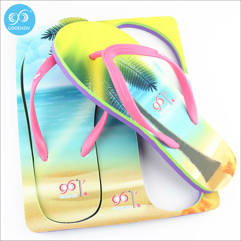 2016 China latest ladies outdoor/indoor slippers beautiful sexy women flip flops welcome OEM order(China (Mainland))