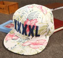 2015 New Style letter Label Snapback Cap Hip Hop Cap Snap Back Fashion Baseball Cap Gorras Men Sport  Snapback Hat Drop Shipping(China (Mainland))
