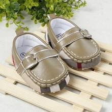 2016 Cute Baby Shoes Soft Soles Comfortable Toddler Shoes Breathable Stylish Design Newborn prewalker Shoes R1113(China (Mainland))