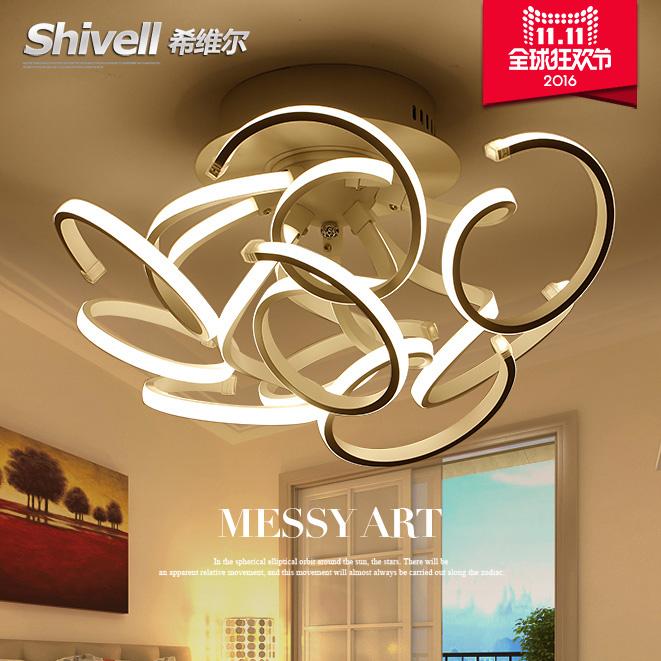 Promoción de lámpara de ikea   compra lámpara de ...