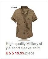 shirt-men-cotton