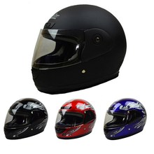 Unisex Quality Full Face motocross Motorcycle Helmet Warm Winter Anti-fog Four Seasons General Safety Helmets With Warm Scarf(China (Mainland))
