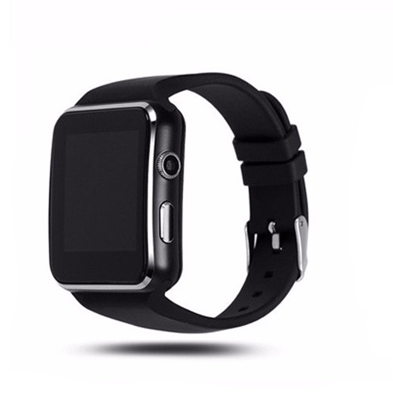 ZAOYIEXPORT HOT Bluetooth Smart Watch Z12 MTK6261A Clock Smartwatch with Camera SIM/TF Card Slot for Iphone Xiaomi Android Phone(China (Mainland))