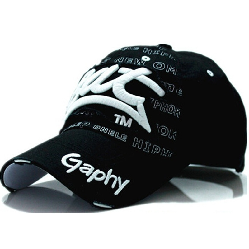 Hot Fashion Snapback Hats Cap Baseball Unique Classics Cap Golf Hats Hip Hop Polo Basketball Hats for Men Women(China (Mainland))