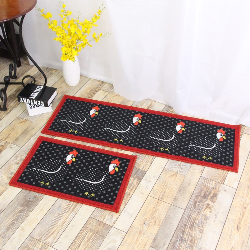 Popular Cow Kitchen Rugs-Buy Cheap Cow Kitchen Rugs Lots