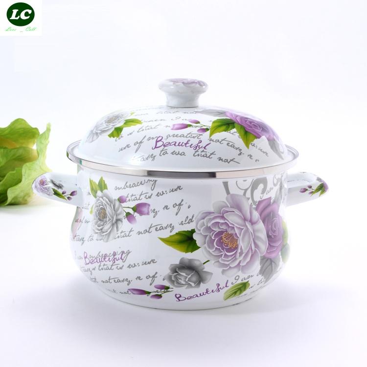 Mini casserole set promotion shop for promotional mini casserole set on aliex - Vaisselle de luxe marque ...