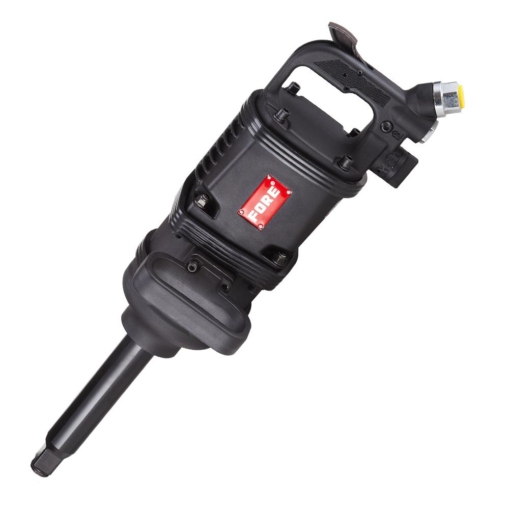 1 Pinless Hammer Mechanism - Air Impact Wrench<br><br>Aliexpress