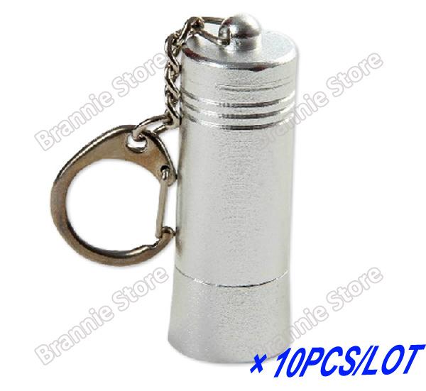 10pcs/lot portable EAS hook stop lock magnetic detacher mini magnetic security key lockpick for stop lock tag free dhl ship(China (Mainland))