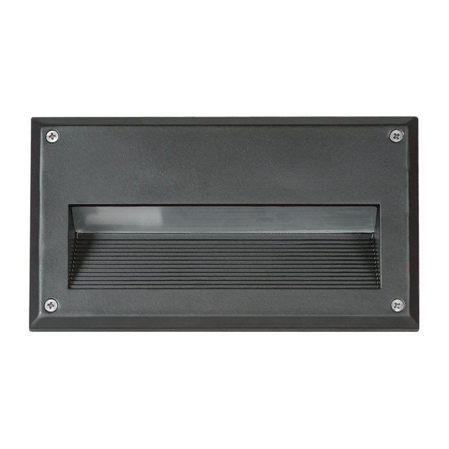 Recessed Wall Lights Exterior : E27-CFL-13W-Die-Casting-Aluminium-Exterior-Recessed-Wall-Light.jpg