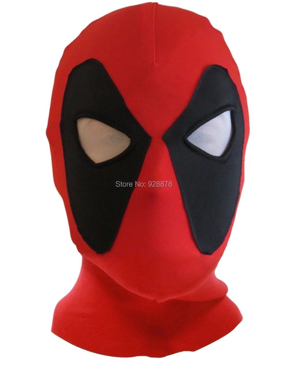 spandex maske taschenmuschi selbst machen