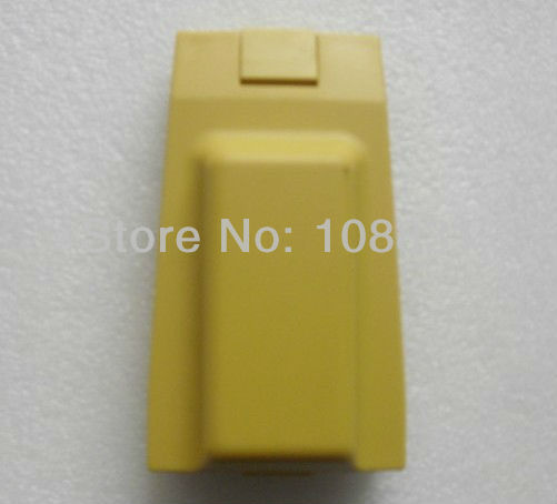 100% Original Brand New NB-35 South Battery For South Total Station+Free Shipping