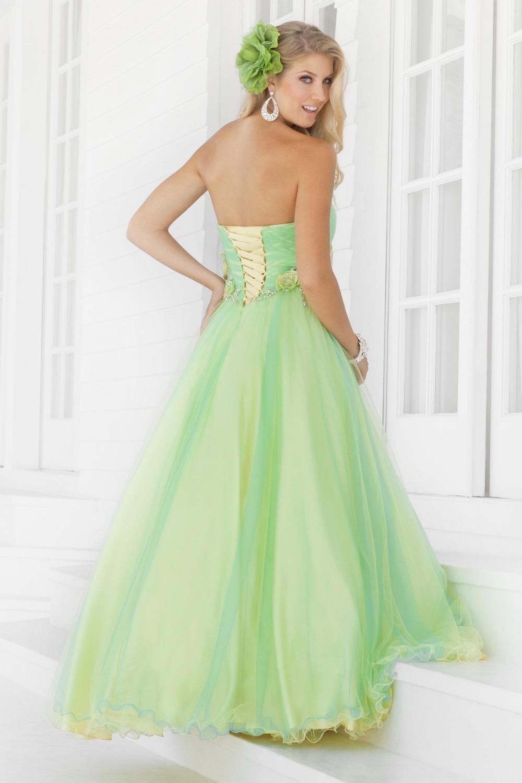 Купить Пышное Платье С Доставкой