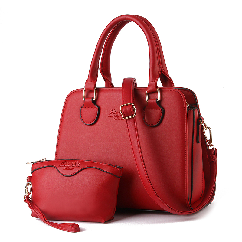Luxury Famous Designer High Quality Brand Bags Women Leather Purses And Handbags Messenger Ladies Shoulder Hand Bags Tote Bag<br><br>Aliexpress