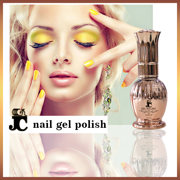 Nail Gel Polish UV&LED Shining Colorful 180 Colors10ML Long lasting soak off Varnish cheap Manicure Color UV Gel Nail Polish