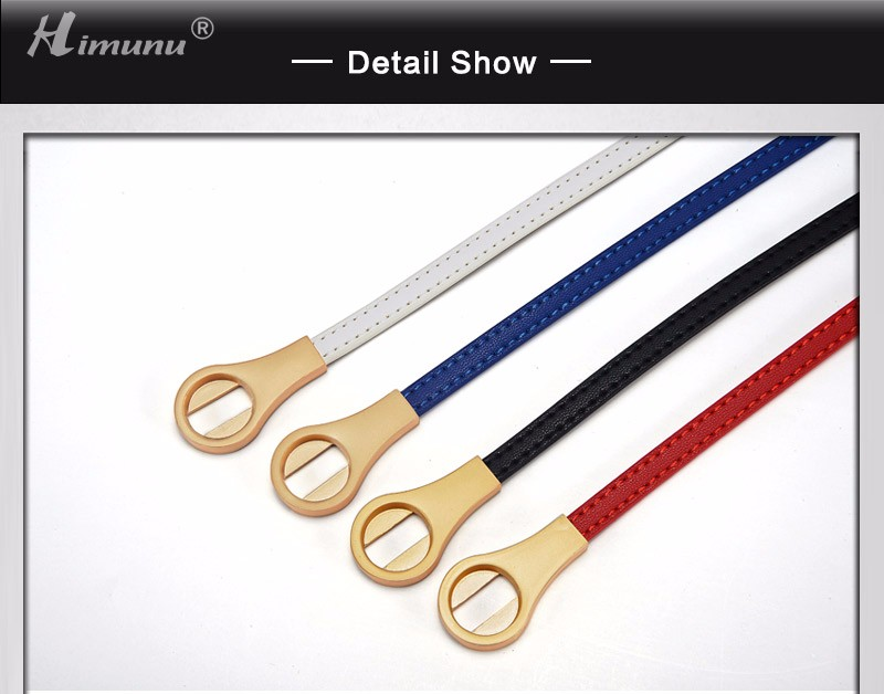 Product-Show_06