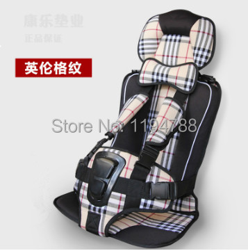 Auto chairs Baby car seat 36 kg  Toddler car seat cushion Top quality Free Shipping Practical Baby Cushion welcome choose <br><br>Aliexpress