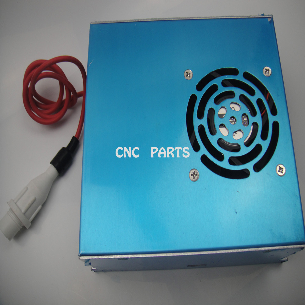 DY13 Co2 Laser Power Supply For RECI S4 And Z4 Co2 Laser Tube(China (Mainland))