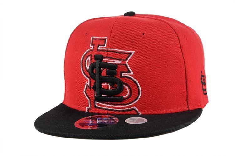 Free shipping 2015 baseball cap Energy summer sport snapback hat gorras dsq caps(China (Mainland))