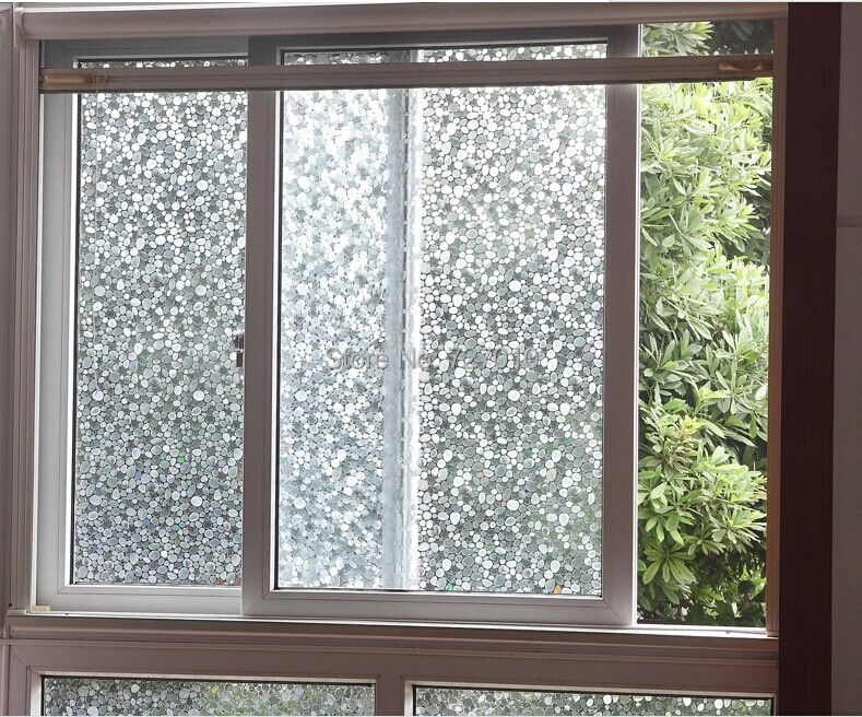 Glass window designs reviews online shopping glass for Window glass design