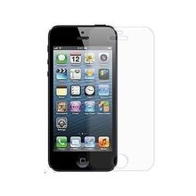 6x ANTI SCRATCH CLEAR HD SCREEN PROTECTOR FILM FOIL COVER GUARD FOR iPHONE 5 5S FOIL GREAT QUALITY