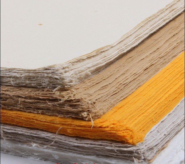 Бумага для рисования XUAN paper ( ) , 0024 top archaistic hemp fiber rice paper for painting calligraphy artist xuan paper mao bian zhi