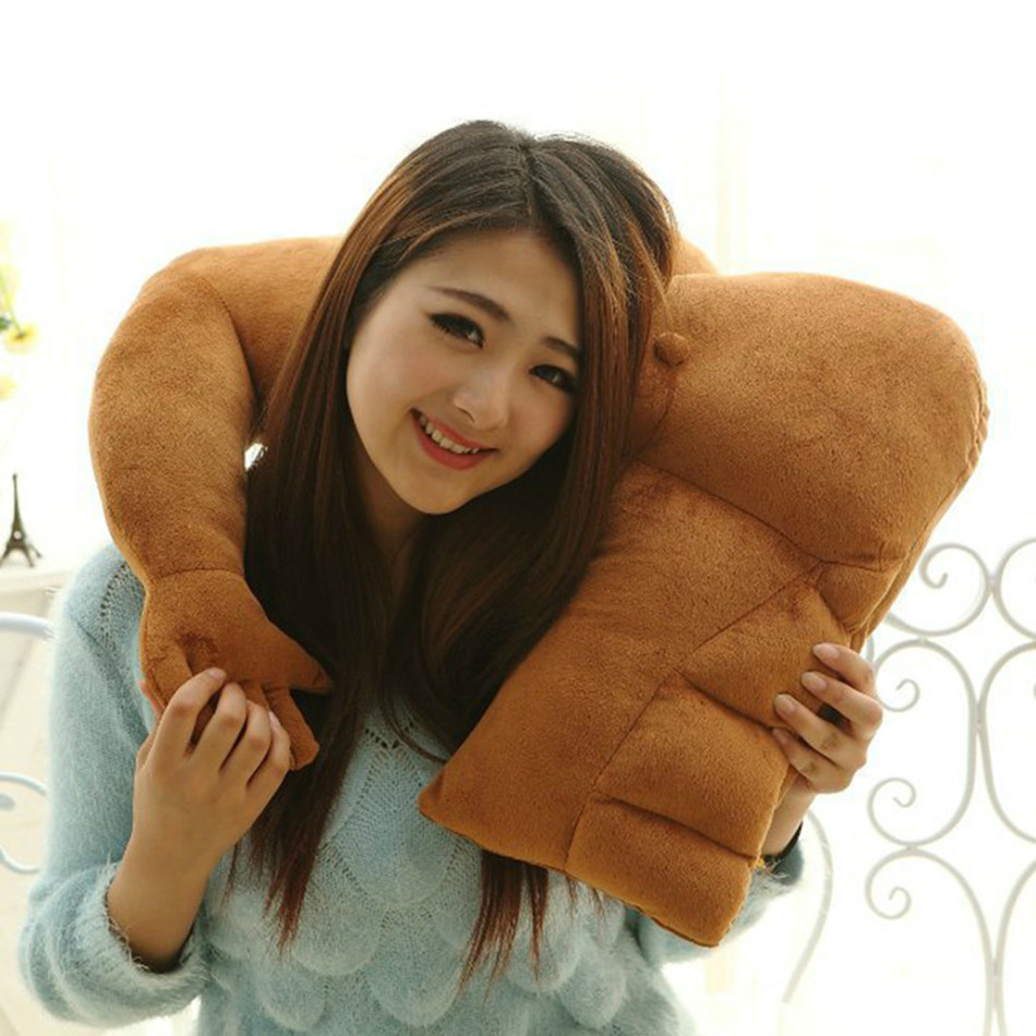 online buy wholesale girlfriend pillow from china girlfriend pillow wholesalers. Black Bedroom Furniture Sets. Home Design Ideas