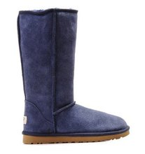 Women's Classic Tall 5815 boot, Classic Snow Boots(China (Mainland))